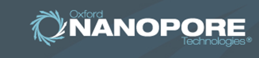Oxford nanopore, the new generation sequencers
